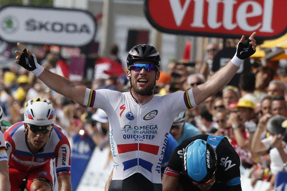 Tour de Francia 2012 - Página 2 1372839333_355101_1372866979_noticia_grande