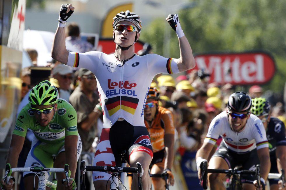 Tour de Francia 2012 - Página 2 1372932995_044148_1372952752_noticia_grande