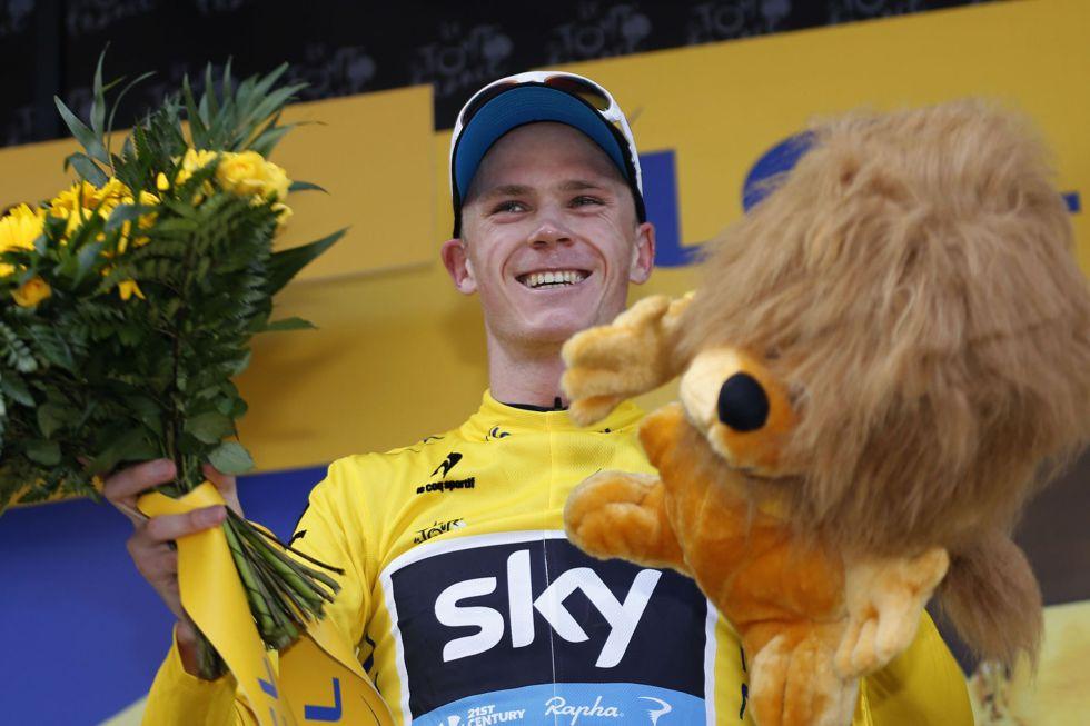 Tour de Francia 2012 - Página 2 1373105124_255762_1373125613_noticia_grande