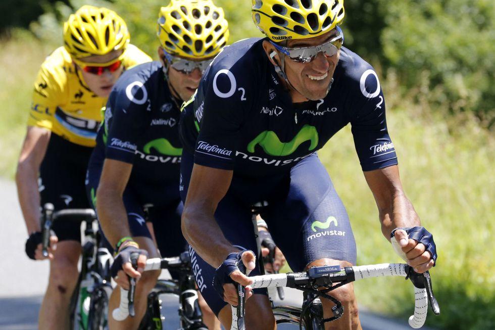 Tour de Francia 2012 - Página 2 1373186849_271706_1373207157_noticia_grande