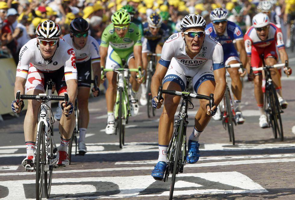 Tour de Francia 2012 - Página 2 1373361040_634920_1373400723_noticia_grande