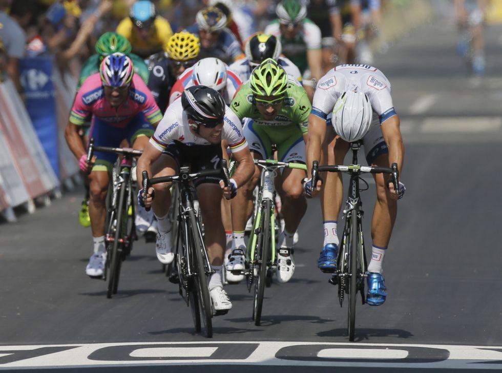 Tour de Francia 2012 - Página 2 1373528867_709182_1373556226_noticia_grande