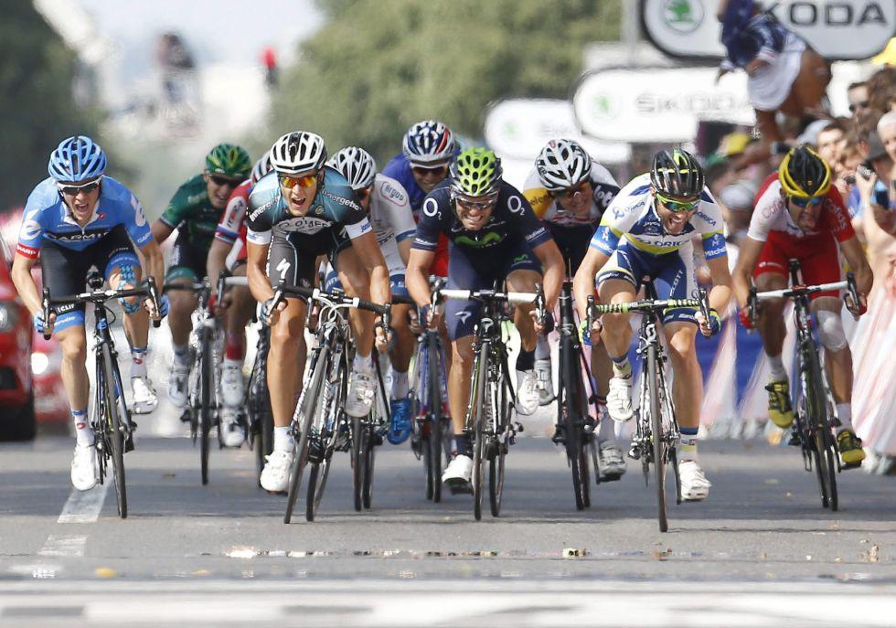 Tour de Francia 2012 - Página 3 1373699817_283421_1373729173_noticia_grande