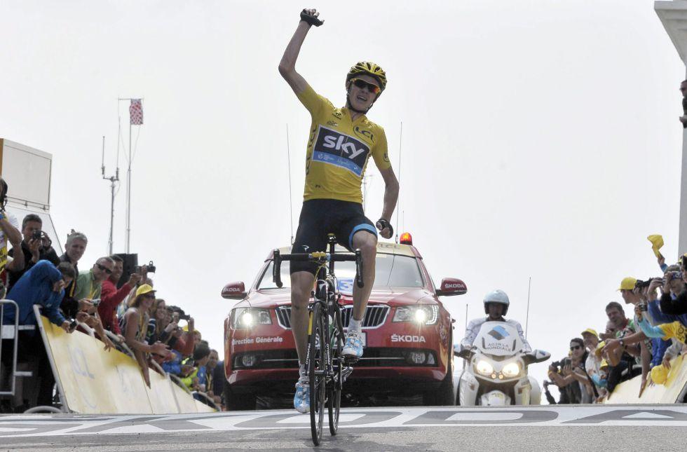 Tour de Francia 2012 - Página 3 1373787118_199989_1373814003_noticia_grande