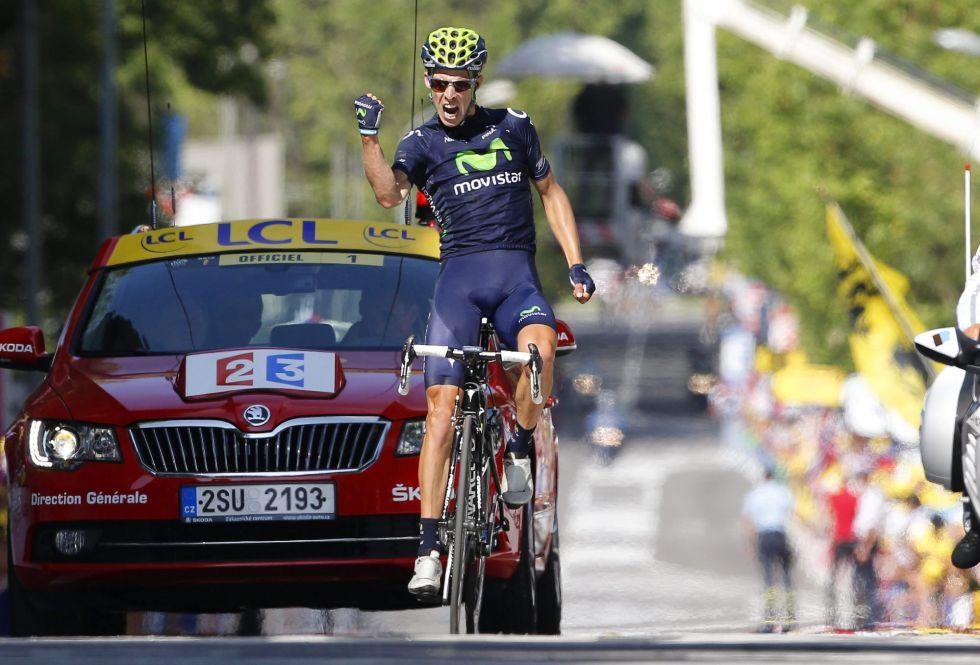 Tour de Francia 2012 - Página 3 1373970581_519222_1373989649_noticia_grande