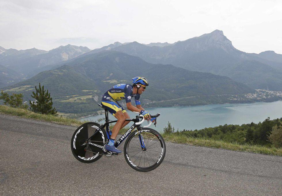 Tour de Francia 2012 - Página 3 1374048473_676196_1374076197_noticia_grande