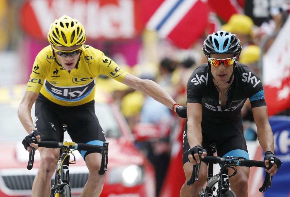 Tour de Francia 2012 - Página 3 1374142489_925562_1374164739_noticia_grande