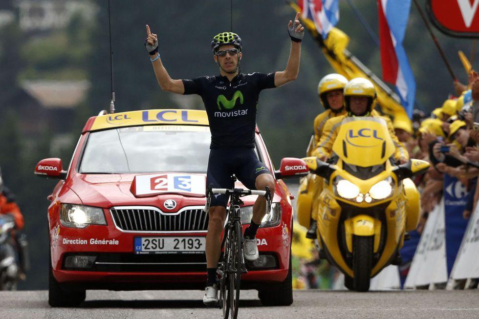 Tour de Francia 2012 - Página 3 1374224865_106761_1374247154_noticia_grande