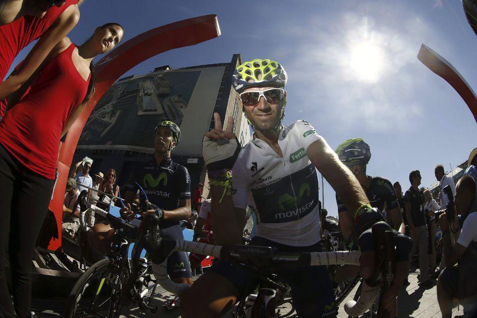 Vuelta a España 2013 1377534197_438088_1377534309_noticia_grande
