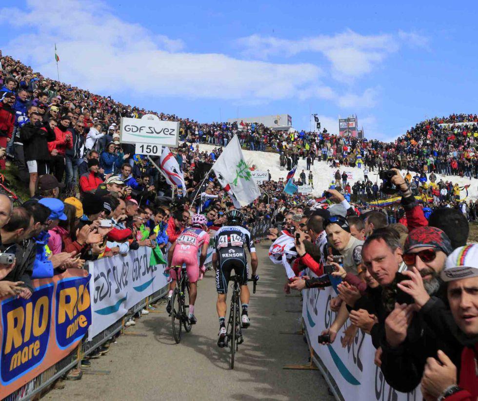 Giro de Italia 2014 1401581438_493828_1401581598_noticia_grande