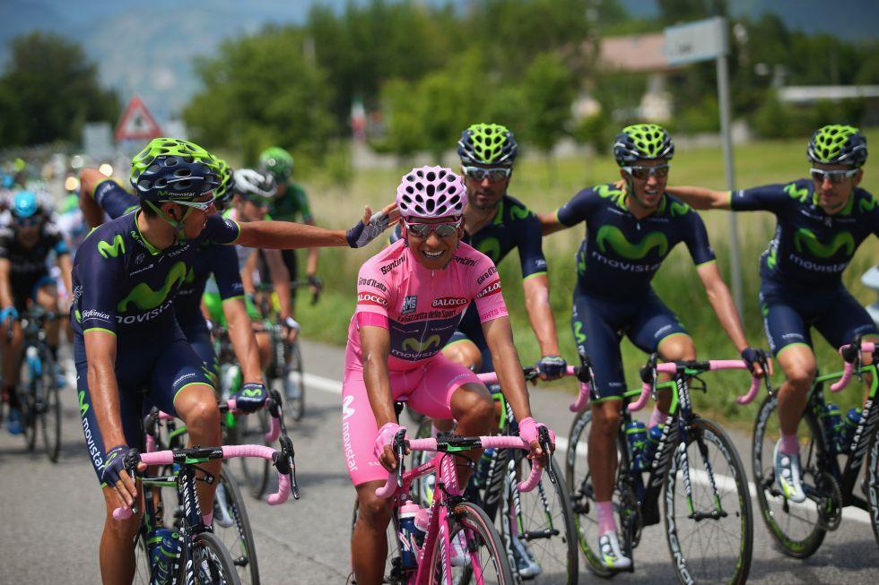 Giro de Italia 2014 1401609018_243806_1401635668_noticia_grande