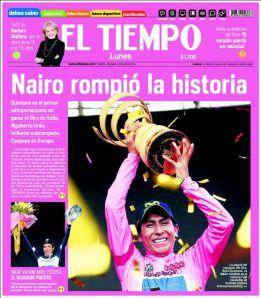 Giro de Italia 2014 1401708273_793060_1401762210_noticia_grande