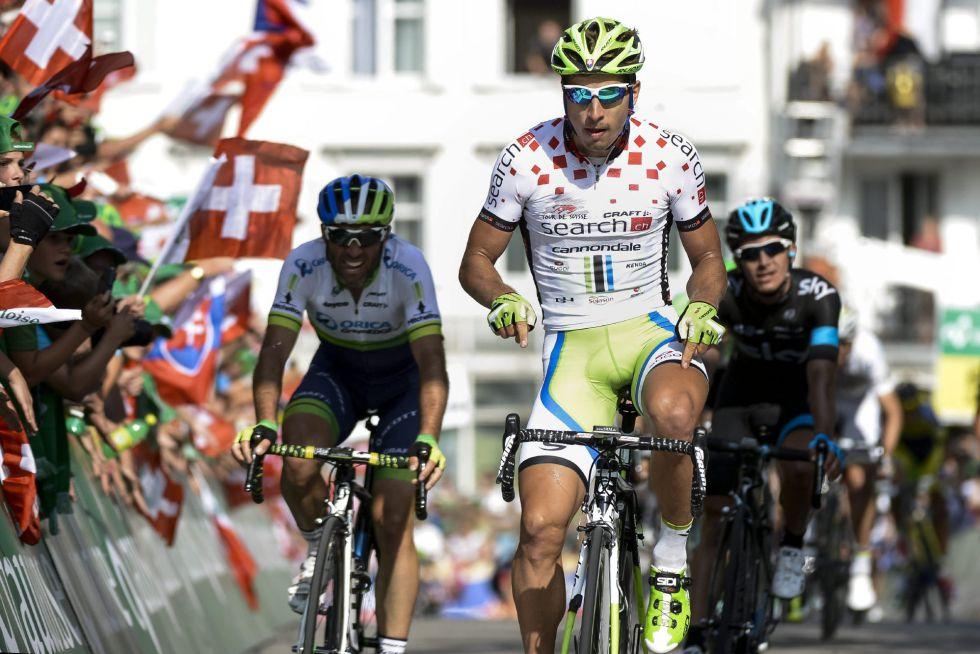 Tour de Suisse 2014 1402938156_667935_1402938228_noticia_grande