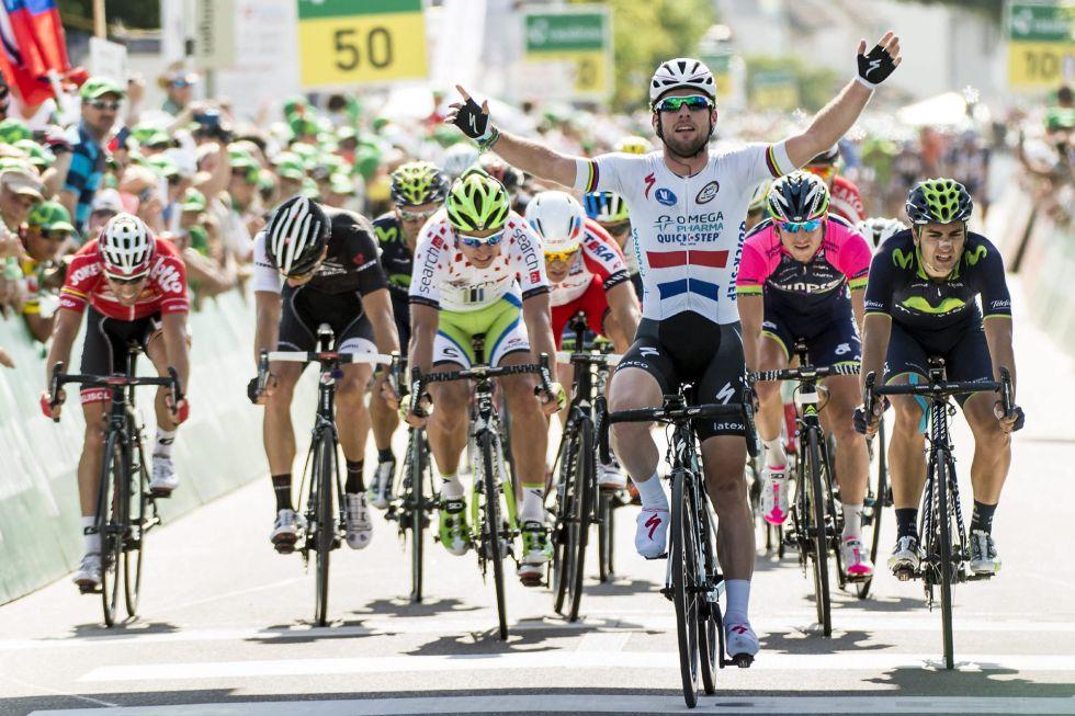 Tour de Suisse 2014 1403022861_315520_1403023048_noticia_grande