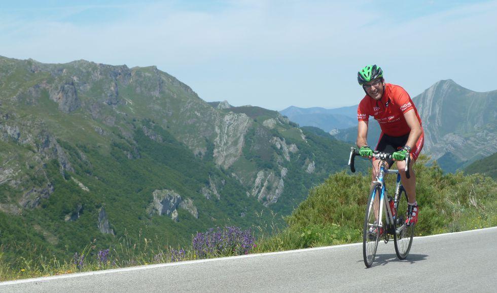 La Vuelta 2014 1403224295_752011_1403225321_noticia_grande