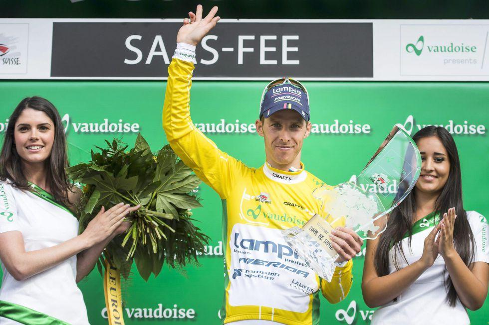 Tour de Suisse 2014 1403453744_374787_1403453917_noticia_grande