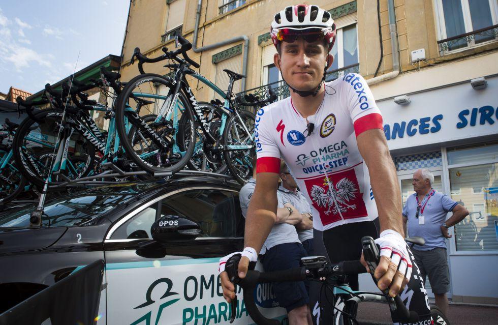 Tour de Francia 2014 1403635717_772916_1403636330_noticia_grande