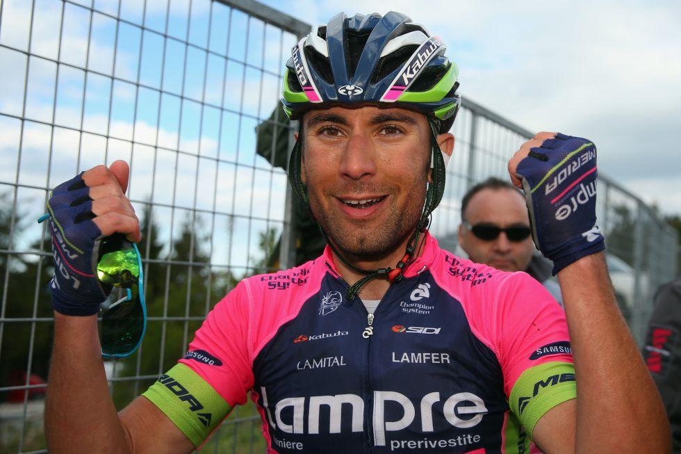 Giro de Italia 2014 1403705438_759631_1403705500_noticia_grande