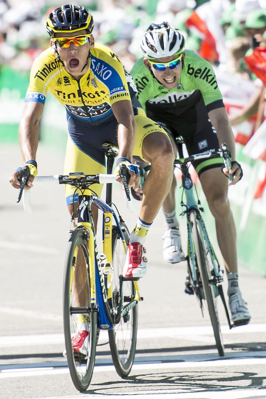 Tour de Francia 2014 1403966594_217292_1403966681_noticia_grande