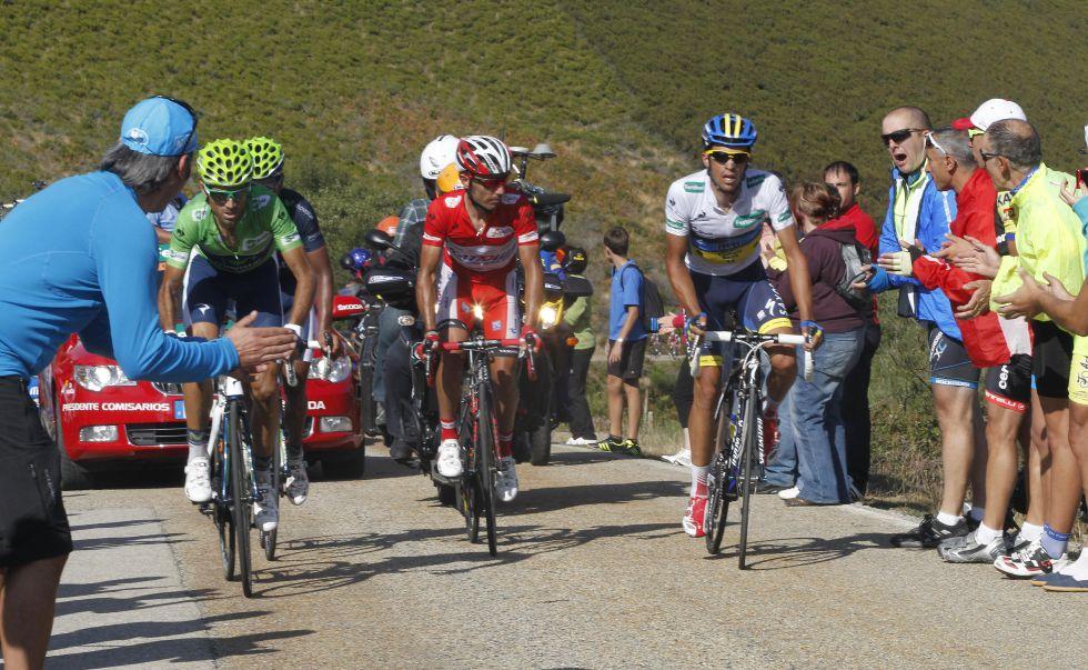 Tour de Francia 2014 - Página 2 1404152843_801470_1404153609_noticia_grande