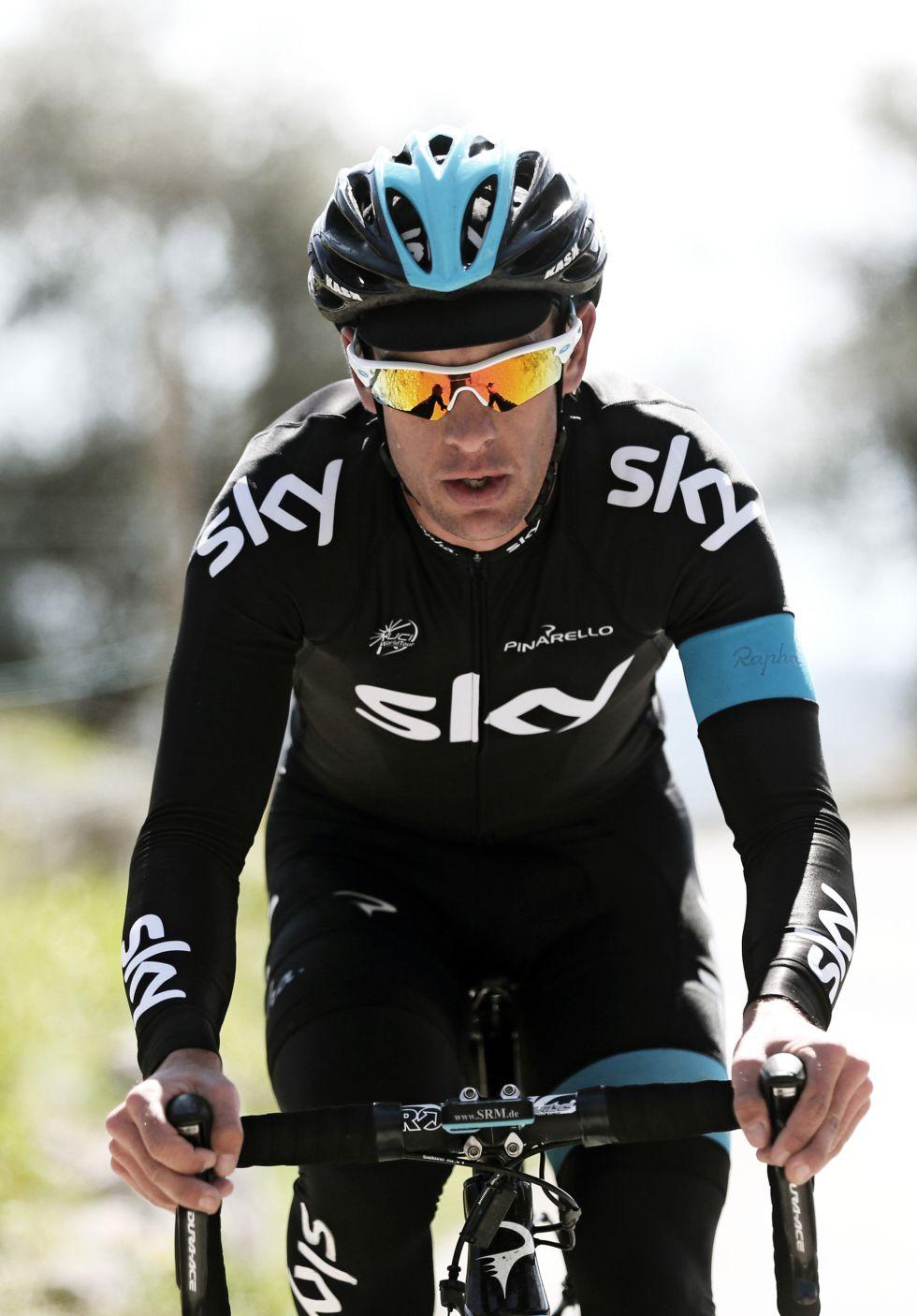 Tour de Francia 2014 - Página 2 1404328091_847133_1404328588_noticia_grande