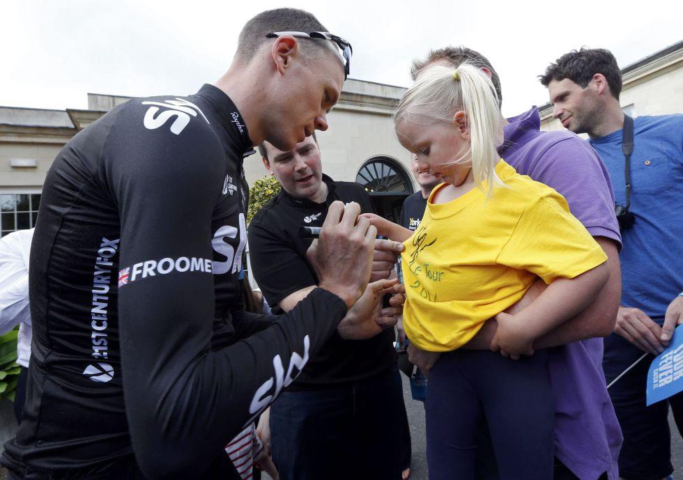 Tour de Francia 2014 - Página 2 1404527239_447975_1404527358_noticia_grande