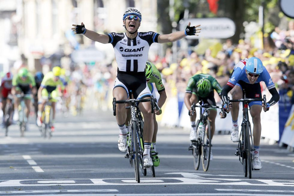 Tour de Francia 2014 - Página 2 1404543435_690153_1404576329_noticia_grande