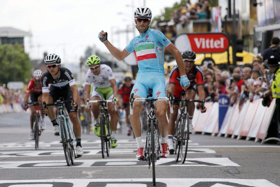 Tour de Francia 2014 - Página 2 1404629312_738098_1404661745_noticia_grande