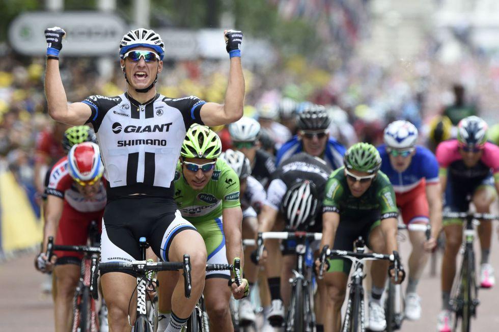 Tour de Francia 2014 - Página 3 1404723599_468456_1404746809_noticia_grande