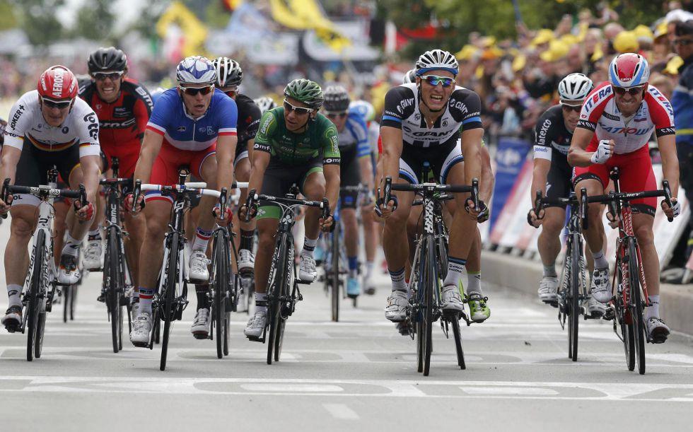 Tour de Francia 2014 - Página 3 1404813715_241944_1404835061_noticia_grande