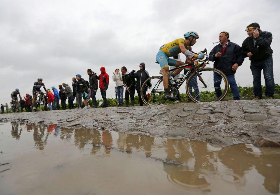 Tour de Francia 2014 - Página 3 1404900677_192937_1404921620_noticia_grande