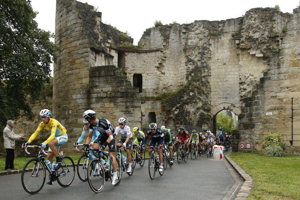 Tour de Francia 2014 - Página 3 1405042879_262888_1405042942_noticia_grande