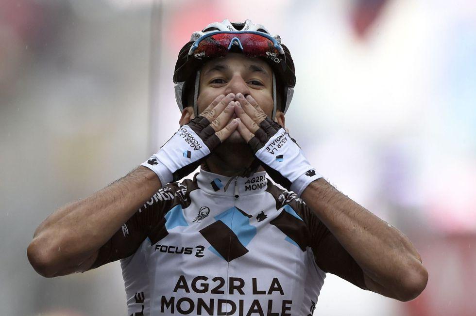 Tour de Francia 2014 - Página 3 1405144589_270277_1405180147_noticia_grande