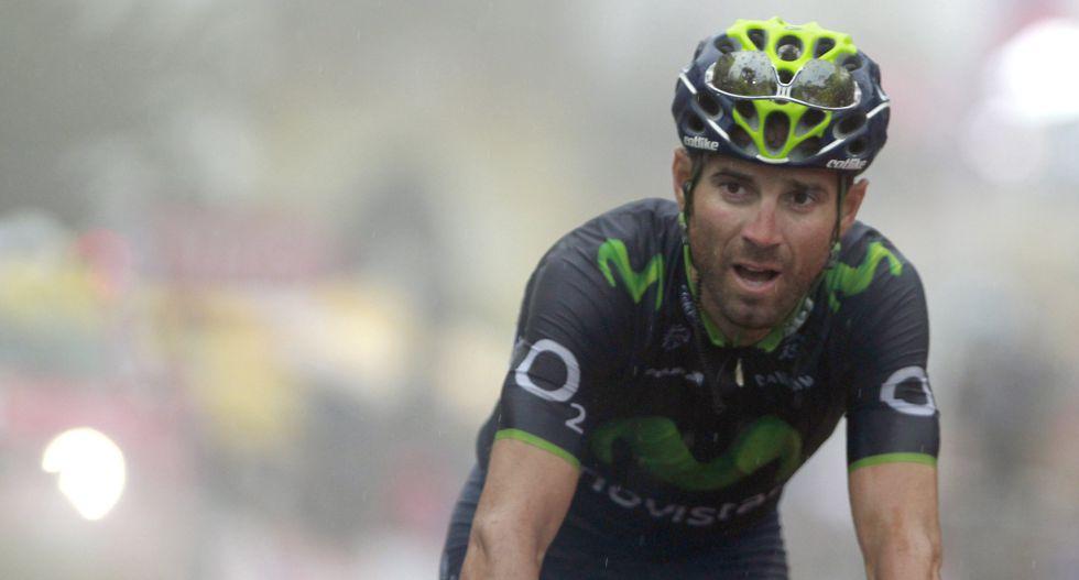 Tour de Francia 2014 - Página 3 1405354488_370697_1405354584_noticia_grande