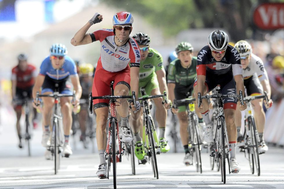 Tour de Francia 2014 - Página 4 1405841669_212498_1405870775_noticia_grande