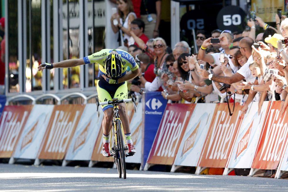 Tour de Francia 2014 - Página 4 1406020146_880664_1406043378_noticia_grande