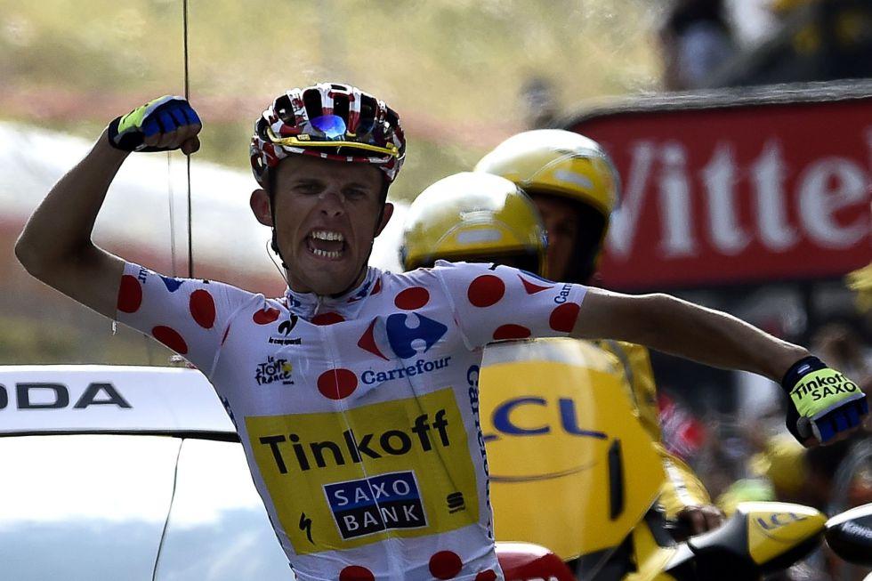 Tour de Francia 2014 - Página 4 1406103219_374518_1406129946_noticia_grande