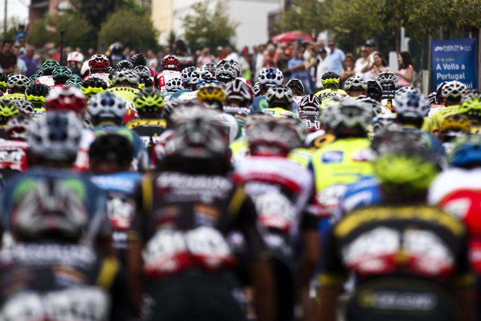 Vuelta a Portugal 1407086858_038823_1407086992_noticia_grande