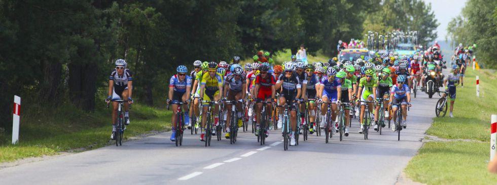 Vuelta a Polonia 2014 1407258485_865646_1407258586_noticia_grande