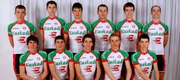 Vuelta a Burgos 2014 1407840415_402044_1407840659_noticia_grande