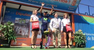 Vuelta a Burgos 2014 1408113718_406608_1408115053_noticia_grande