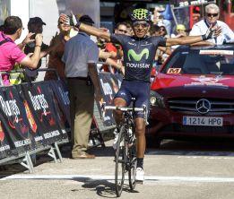 Vuelta a Burgos 2014 1408282533_848588_1408282680_noticia_grande