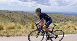 La Vuelta a Epaña 2014 1408363859_116347_1408364007_noticia_grande