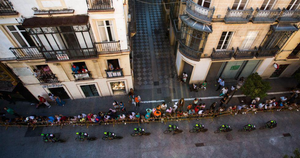 La Vuelta a Epaña 2014 - Página 2 1408837509_624877_1408837605_noticia_grande