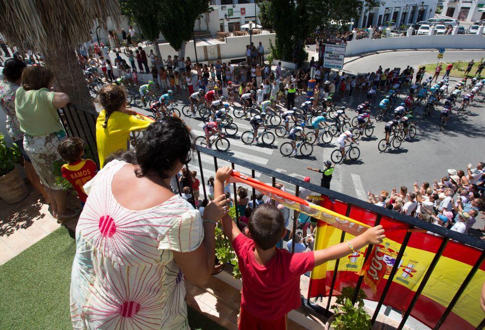 La Vuelta a Epaña 2014 - Página 2 1408924347_955178_1408924976_noticia_grande