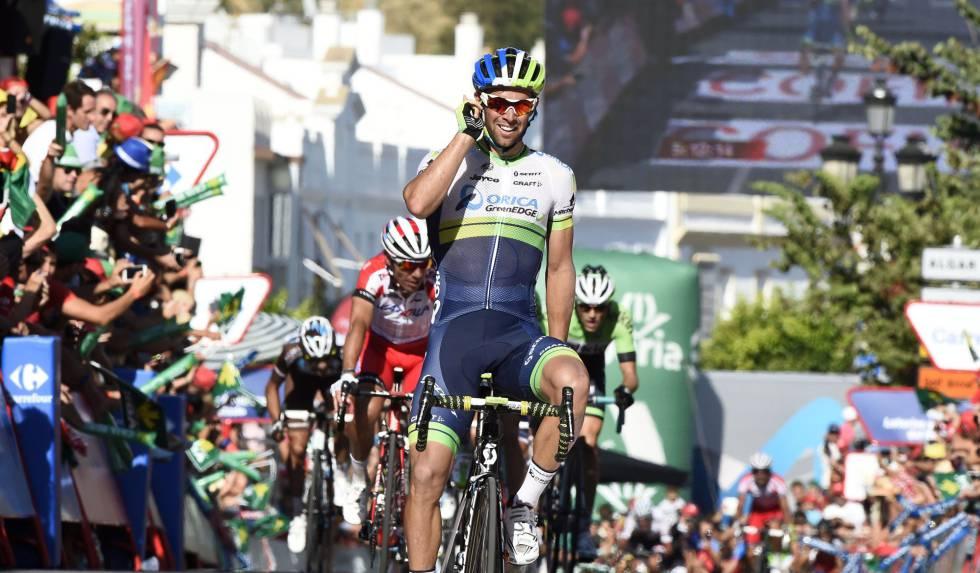 La Vuelta a Epaña 2014 - Página 2 1408959061_299311_1408985732_noticia_grande
