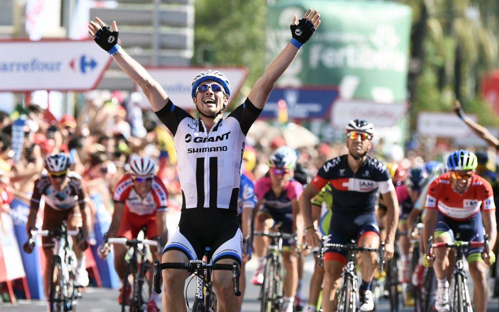 La Vuelta a Epaña 2014 - Página 2 1409052948_780863_1409069442_noticia_grande