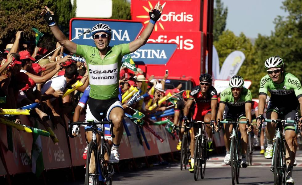 La Vuelta a Epaña 2014 - Página 2 1409138774_656424_1409157381_noticia_grande