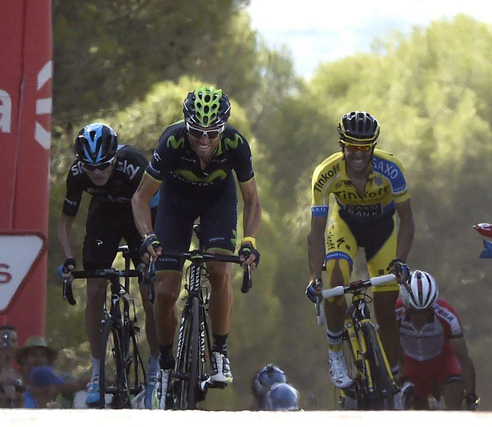 La Vuelta a Epaña 2014 - Página 2 1409271697_475370_1409271803_noticia_grande