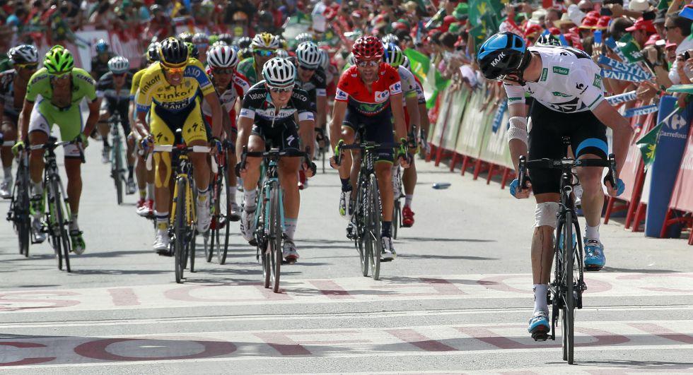 La Vuelta a Epaña 2014 - Página 2 1409357214_026010_1409357289_noticia_grande